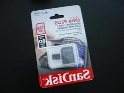 128GB for Sony Action Cam HDR-AS50 Wi-Fi HD Video Camera Cam