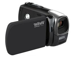 16 1 mp digital camcorder with 2