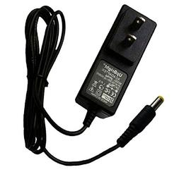 UpBright NEW AC Power Adapter For Panasonic Pull HD SD Card