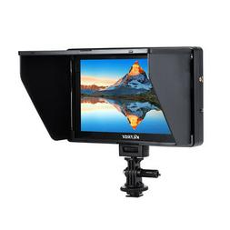 "8.9"" 1920 * 1200 HD TFT LCD Monitor for DSLR Camera Camcorde"