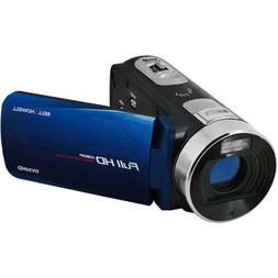 BELL+HOWELL DV530HD Large 1080p HD Camcorder & 20.0MP Digita