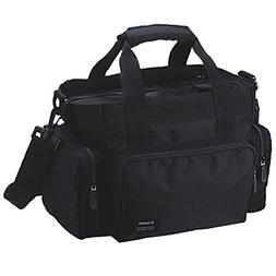 Canon Soft Case SC-2000 for XA25, XA20, XA10 Professional Ca