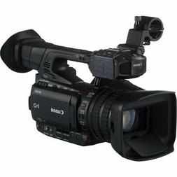 "Canon XF205 HD Camcorder 20x Optical Zoom, 3.5"" OLED Display"