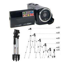 HD 16X Digital LCD Screen Zoom Video Camcorder Camera DV DVR