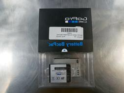 NEW GoPro HD HERO 1 & 2 Battery BacPac Extended Battery Pack