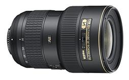 Nikon AF-S FX NIKKOR 16-35mm f/4G ED Vibration Reduction Zoo