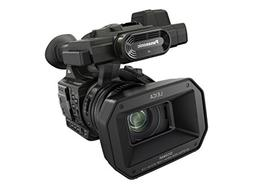 Panasonic 4K HC-X1000 20x Optical Zoom Camcorder - MPEG - 4