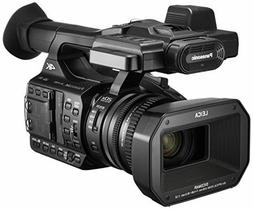 Panasonic HC-X1000 1080p 4K Ultra HD Wi-Fi Video Camera Camc