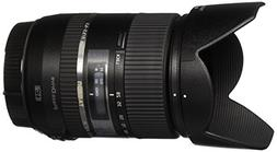 Tamron 28-300mm F/3.5-6.3 Di VC PZD Zoom Lens for Canon EF C