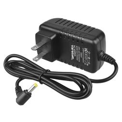 AC Adapter For JVC Everio Full HD Camcorder GZ-EX275AH GZ-EX