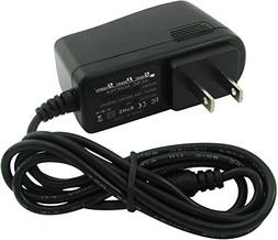 Super Power Supply® AC / DC Adapter Charger Cord for JVC Ev