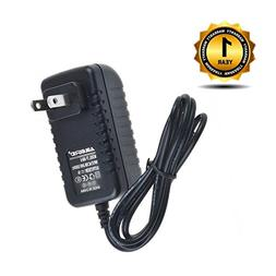 ABLEGRID AC/DC Adapter for Panasonic Hdc-z10000 Hdc-z10000p