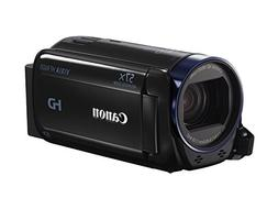 Canon VIXIA HF R600 Full HD Camcorder with 3 inch Touchscree