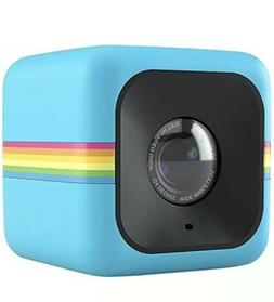 Cube HD 1080p Lifestyle Action Video Camera Discontinued By