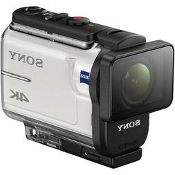 Sony FDR-X3000 Action Camera FDRX3000/W