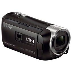 Sony 8GB HDR-PJ270B Full HD Handycam Camcorder with Built-in