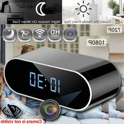 4pcs HERO 4 AHDBT-401 Battery & Dual Charger for GoPro HD HE