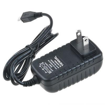 ABLEGRID DC Adapter Power for Toshiba Camileo S20 S30 H30 X1