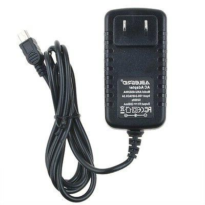 Generic Adapter for Toshiba Camileo S20 S30 H30 X100 Full Hd