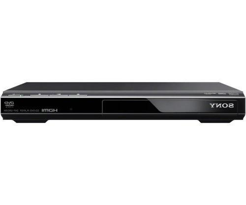 dvp sr510h dvd player