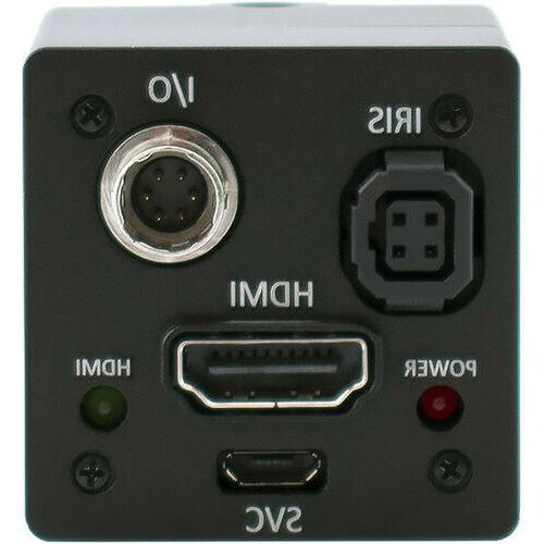 AIDA Imaging Full HD HDMI Camera - from MIA