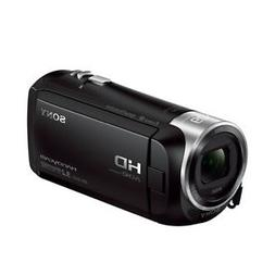 NEW! Sony HDR-CX405 Handycam  1080p HD 30x Zoom Video Camera