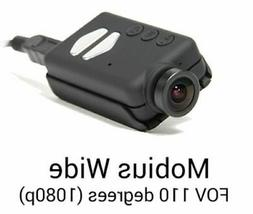 NEW Mobius Wide Angle Full HD Sports Camera Camcorder Action