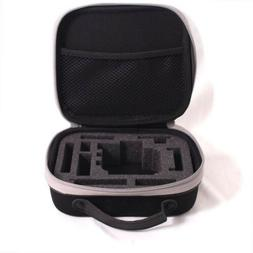 PARTS BOX organizer Case Bag All-in-one NEAT for GoPro Hero