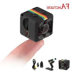 FANGTUOSI sq11 <font><b>Mini</b></font> <font><b>Camera</b><