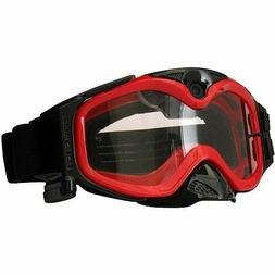 The Liquid Image XSC Impact Series HD 365R MX Goggle with In
