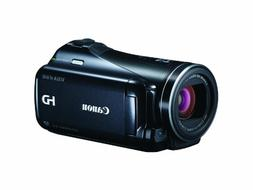 Canon VIXIA HF M40 Full HD Camcorder with HD CMOS Pro and 16