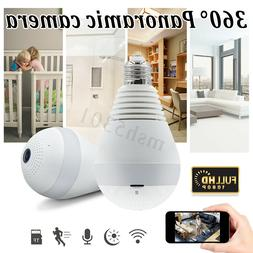1080P Wireless Pet Baby Monitor Charger Camera Video Recorde