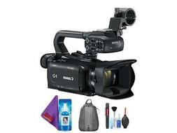 Canon XA11 Compact Full HD Camcorder +HDMI and Composite Out